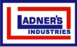 Ladners Logo